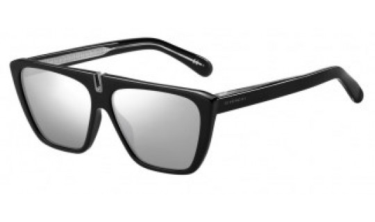 Sunglasses GIVENCHY GV 7109/S BSC