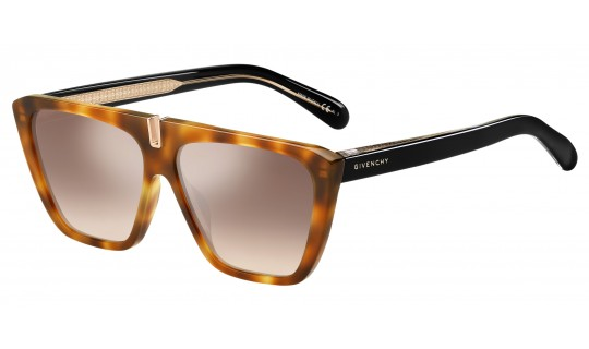 Sunglasses GIVENCHY GV 7109/S L9G