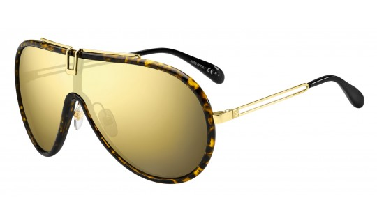Sunglasses GIVENCHY GV 7111/S 086