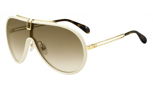 Sunglasses GIVENCHY GV 7111/S SZJ
