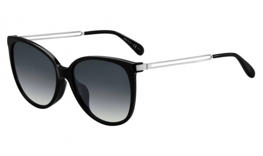 Sunglasses GIVENCHY GV 7116/F/S 2O5