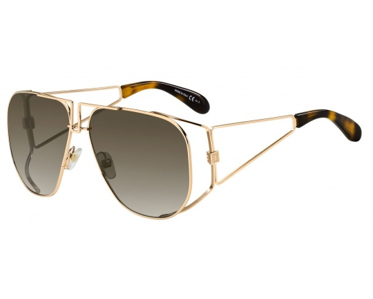 Sunglasses GIVENCHY GV 7129/S 000