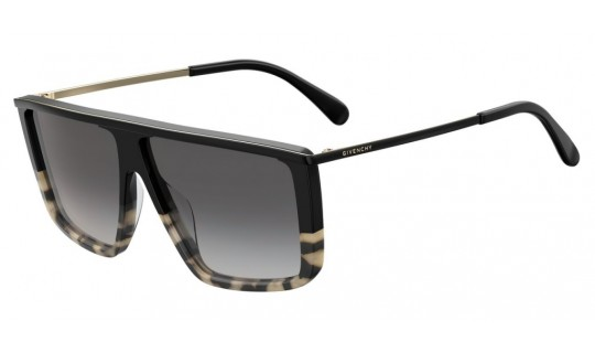 Sunglasses GIVENCHY GV 7146/G/S TCB