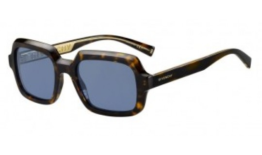 Sunglasses GIVENCHY GV 7153/S 086 KU