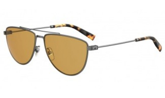 Sunglasses GIVENCHY GV 7157/S KJ1