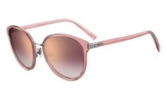 Sunglasses GIVENCHY GV 7161/G/S 8KB