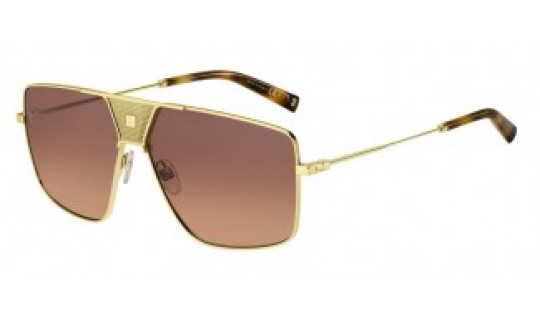 Sunglasses GIVENCHY GV 7162/S S9E