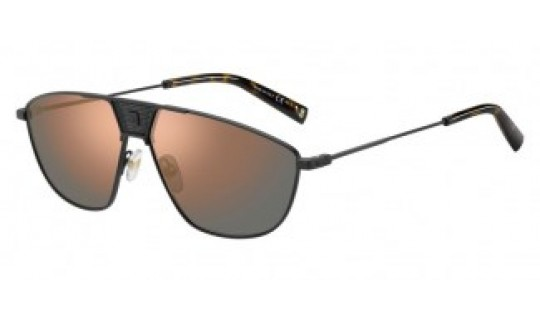 Sunglasses GIVENCHY GV 7163/S 807