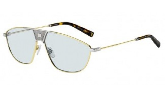 Sunglasses GIVENCHY GV 7163/S B1Z