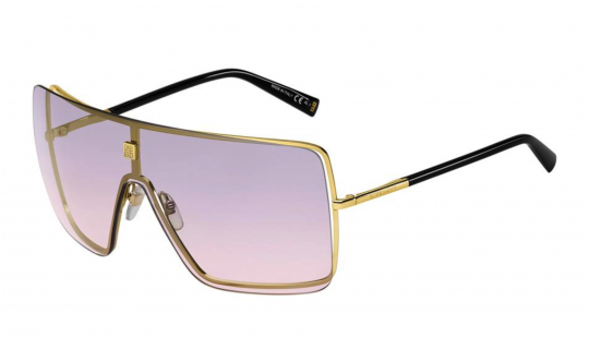Sunglasses GIVENCHY GV 7167/S S9E