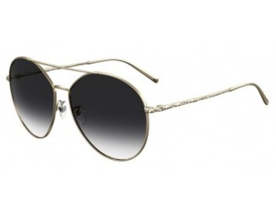 Sunglasses GIVENCHY GV 7170/G/S 2F7