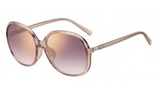 Sunglasses GIVENCHY GV 7172/F/S 35J