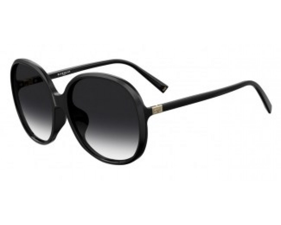 Sunglasses GIVENCHY GV 7172/F/S 807