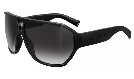 Sunglasses GIVENCHY GV 7178/S 807 9O