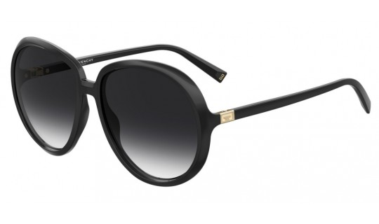 Sunglasses GIVENCHY GV 7180/S 807 9O