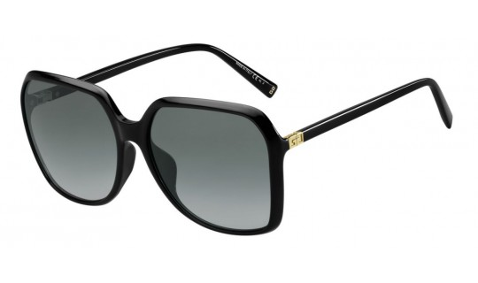 Sunglasses GIVENCHY GV 7187/F/S 807 9O