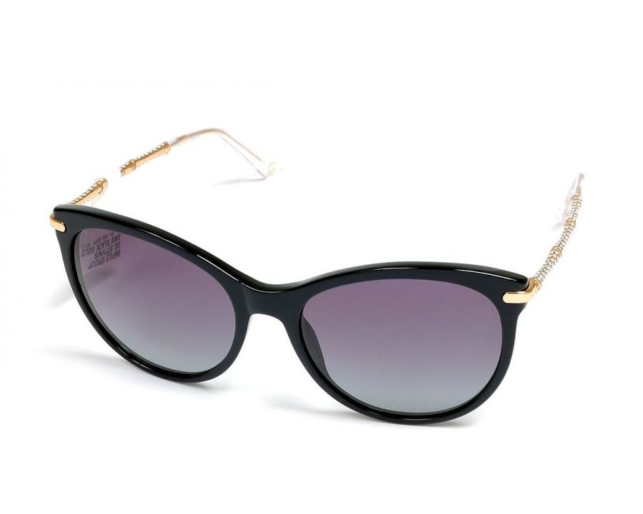 047f09f3208 Sunglasses GUCCI GG 3771 N S ANW at lux-store.com US - Free Shipping    Returns on Sunglasses.
