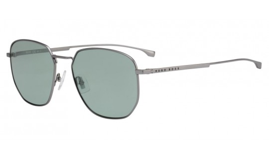 Sunglasses HUGO BOSS BOSS 0992/F/S RIW