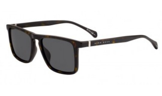 Sunglasses HUGO BOSS BOSS 1082/S 086 IR