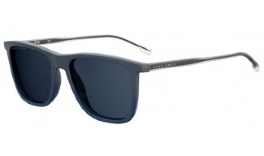 Sunglasses HUGO BOSS BOSS 1148/S FLL KU