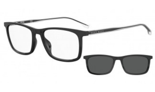 Sunglasses HUGO BOSS BOSS 1150/CS 003 IR