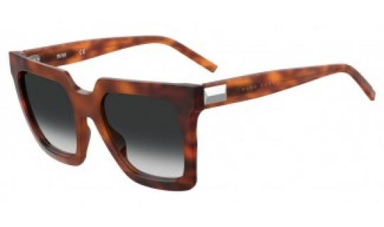 Sunglasses HUGO BOSS BOSS 1152/S 086