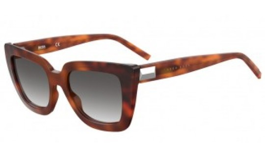 Sunglasses HUGO BOSS BOSS 1154/S 086