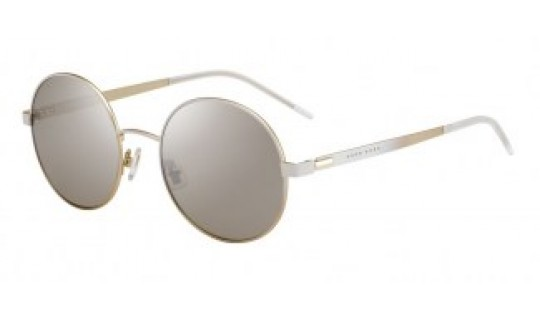 Sunglasses HUGO BOSS BOSS 1159/S 7JX