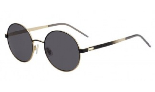 Sunglasses HUGO BOSS BOSS 1159/S I46