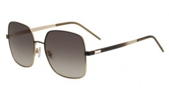 Sunglasses HUGO BOSS BOSS 1160/S UFM