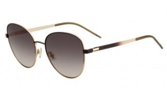 Sunglasses HUGO BOSS BOSS 1161/S UFM