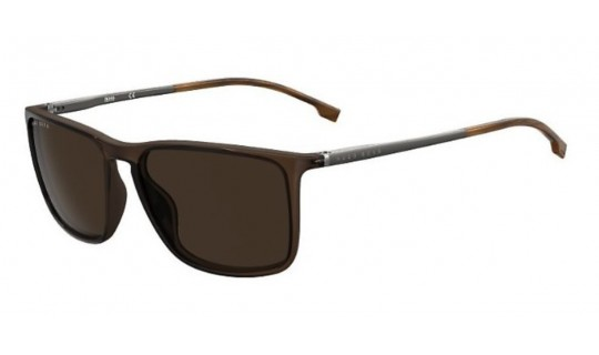 Sunglasses HUGO BOSS BOSS 1182/S 09Q 70