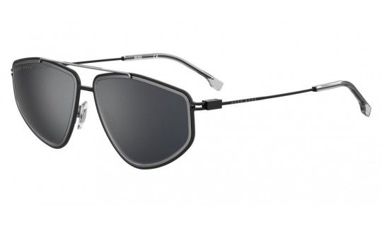 Sunglasses HUGO BOSS BOSS 1192/S ANS T4