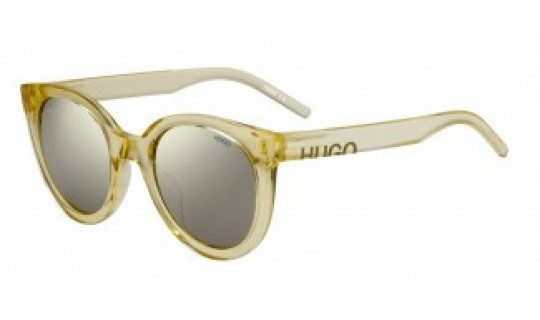 Sunglasses HUGO HG 1072/S 40G