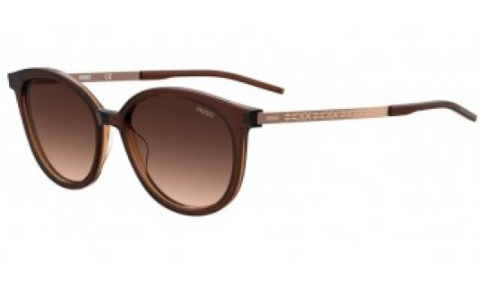 Sunglasses HUGO HG 1081/S 09Q