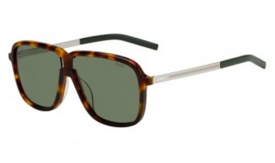 Sunglasses HUGO HG 1090/S 05L