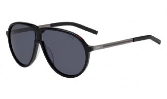 Sunglasses HUGO HG 1091/S 807
