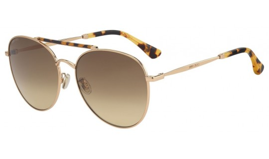 Sunglasses JIMMY CHOO ABBIE/G/S 06J