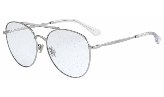 Sunglasses JIMMY CHOO ABBIE/G/S MXV