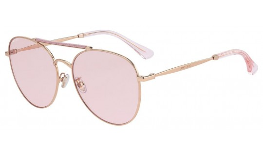 Sunglasses JIMMY CHOO ABBIE/G/S W66