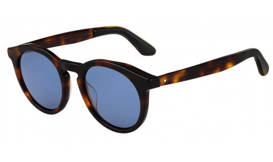 Sunglasses JIMMY CHOO ALBERT/G/S 581