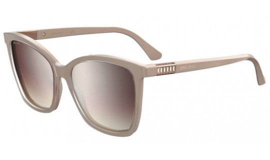 Sunglasses JIMMY CHOO ALI/S FWM NQ