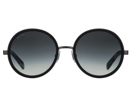 Sunglasses JIMMY CHOO ANDIE/N/S 807