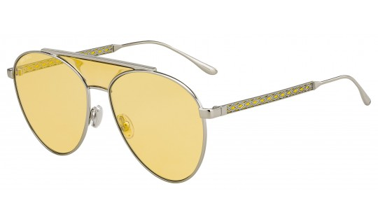 Sunglasses JIMMY CHOO AVE/S DYG