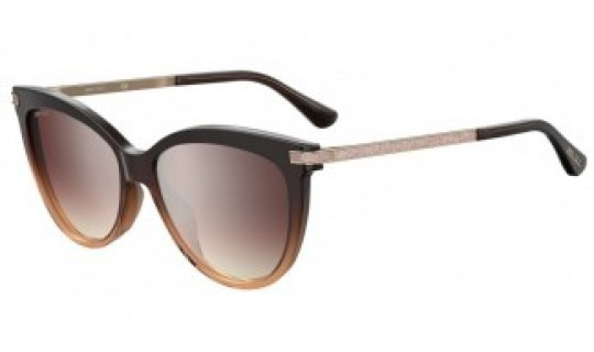 Sunglasses JIMMY CHOO AXELLE/G/S 0MY