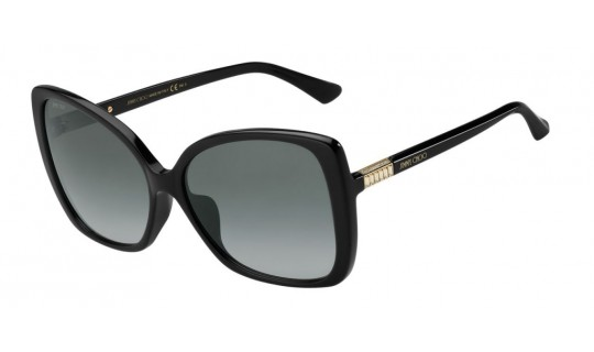 Sunglasses JIMMY CHOO BECKY/F/S 807 9O