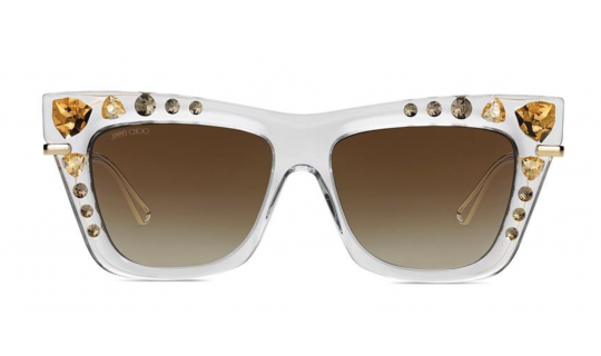 Sunglasses JIMMY CHOO BEE/S REJ