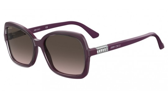 Sunglasses JIMMY CHOO BETT/S LHF HA