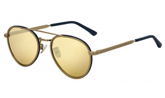 Sunglasses  JIMMY CHOO CAL/S S3H