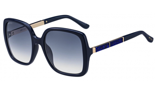 Sunglasses JIMMY CHOO CHARI/S PJP